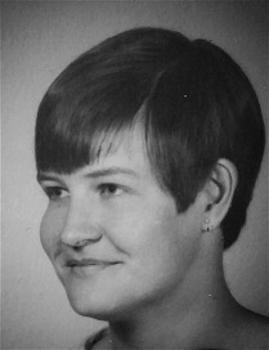 LaDonna Kay Brown Obituary - Visitation & Funeral Information